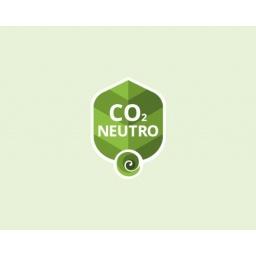 Papel Higienico 500 mts  - Funda 8 rollos