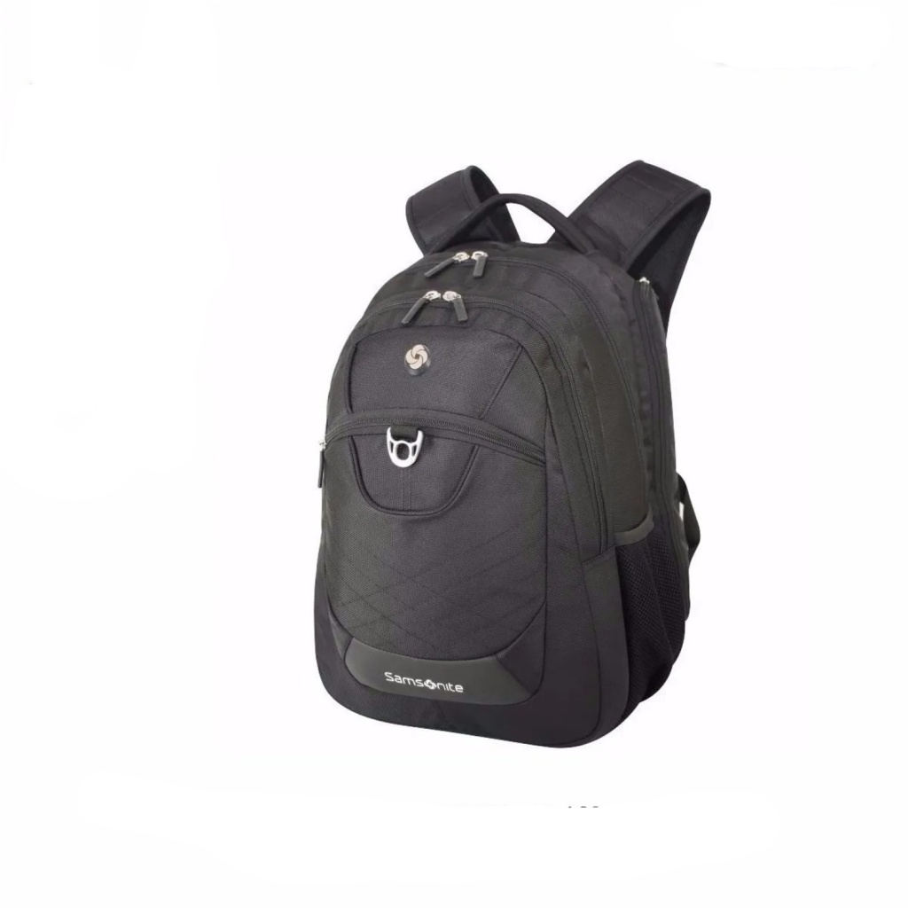 SAMSONITE MOCHILA LAPTOP METROPOLIS LIVERPOOL