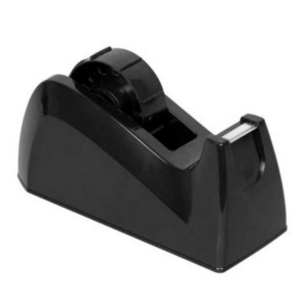 Dispensador de cinta Artesco escritorio