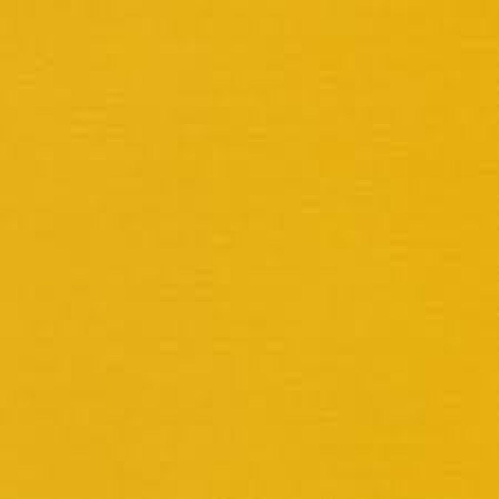 Cartulina Grande    Colores Fuertes    50x70 cm    x 10 hojas    Amarillo mostaza