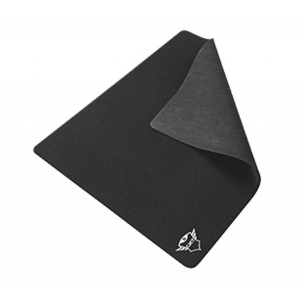 TRUST 21566 MOUSE PAD GAMING GXT752 M