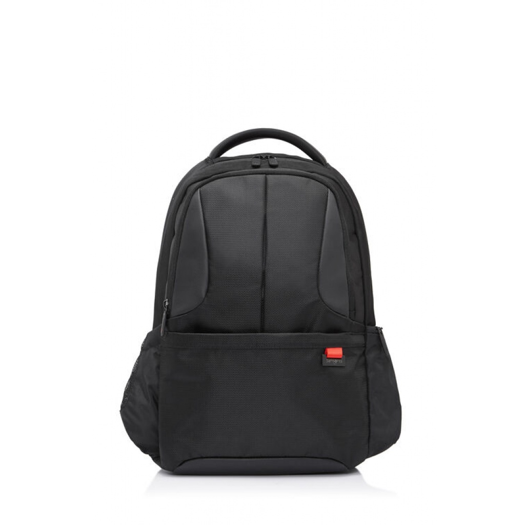 SAMSONITE MOCHILA LAPTOP IKONN I BLACK