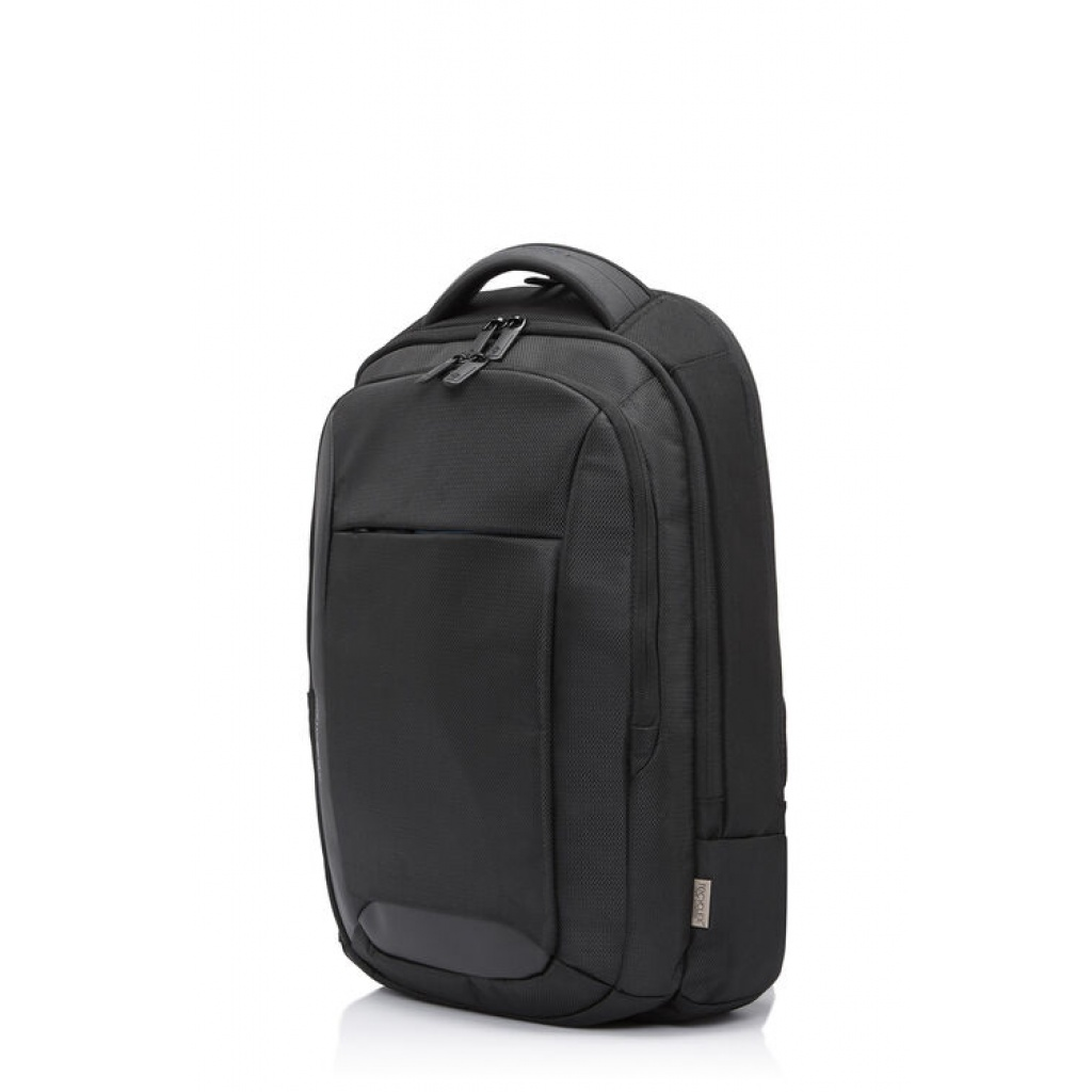 SAMSONITE MOCHILA LAPTOP IKOON II BLACK